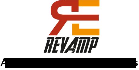 REVAMP-logo