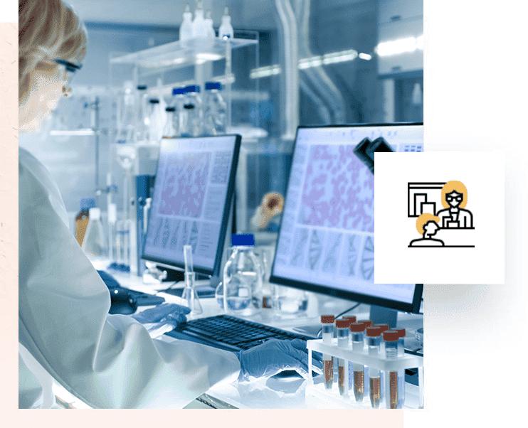 Ingénierie Pharmaceutique